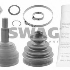 Set articulatie, planetara VW PASSAT 1.6 - SWAG 30 91 4878