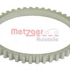 Inel senzor, ABS RENAULT MEGANE Scenic 1.6 i - METZGER 0900259 - Control dinamica rulare