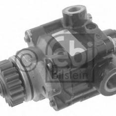 Pompa hidraulica, sistem de directie - FEBI BILSTEIN 32468 - Pompa servodirectie