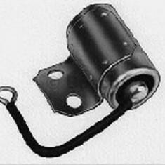 Condensator, aprindere - BOSCH 1 237 330 054 - Delcou