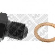 Surub de golire, baia de ulei AUDI 50 1.1 - MAPCO 95955 - Surub Golire Ulei Motor