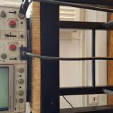 Osciloscop