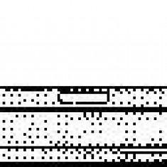 Tampon FORD FIESTA Mk II 1.1 - VAN WEZEL 1836546 - Bara fata