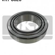 Lagar, cutie de viteza - SKF VKT 8626