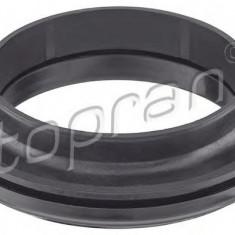 Rulment sarcina amortizor RENAULT MEGANE III cupe 2.0 TCe - TOPRAN 701 064 - Rulment amortizor