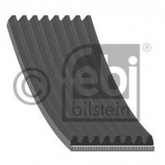 Curea transmisie cu caneluri - FEBI BILSTEIN 45297 - Ventilatoare auto