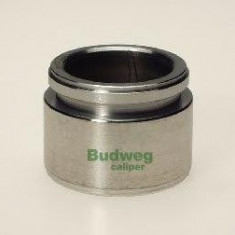 Piston, etrier frana - BUDWEG CALIPER 234210 - Arc - Piston - Garnitura Etrier