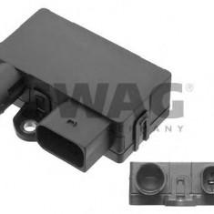 unitate de control,bujii incandescente MERCEDES-BENZ A-CLASS A 200 CDI - SWAG 10 93 8312