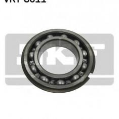 Lagar, cutie de viteza - SKF VKT 8611