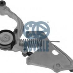 Intinzator curea, curea distributie MINI MINI Cooper S - RUVILLE 55084 - Intinzator Curea Distributie
