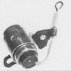 Condensator, aprindere - BOSCH 1 237 330 049 - Delcou