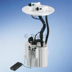 Sistem alimentare cu combustibil OPEL ASTRA H 1.6 Turbo - BOSCH 0 580 314 212