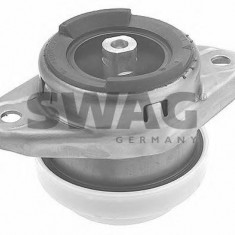 Suport motor PEUGEOT 106   1.6 - SWAG 64 13 0012 - Suporti moto auto
