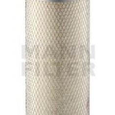 Filtru aer secundar - MANN-FILTER CF 15 121