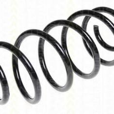 Arc spiral SKODA OCTAVIA Combi 2.0 TDI 4x4 - TRISCAN 8750 29249 - Arcuri auto
