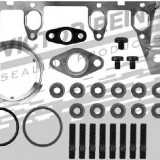 Set montaj, turbocompresor - REINZ 04-10040-01