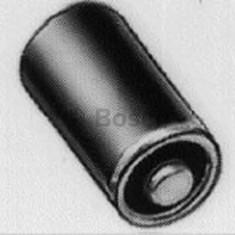 Condensator, aprindere - BOSCH 1 237 330 035 - Delcou