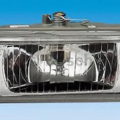 Proiector ceata LANCIA DELTA Mk II 2.0 16V Turbo - BOSCH 0 318 427 004