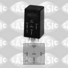 Releu, pompa combustibil - SASIC 9306003 - Relee
