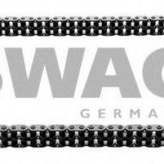 Lant distributie MERCEDES-BENZ 190 limuzina D - SWAG 99 11 0172