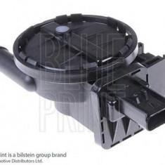 Supapa, filtru carbon activ CHRYSLER PT CRUISER combi 2.4 - BLUE PRINT ADA107401