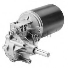 Motor stergator - BOSCH 0 390 442 409 - Motoras stergator