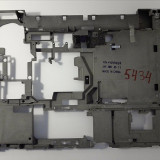 Support Bracket Lenovo T60 type 6370 41W6424