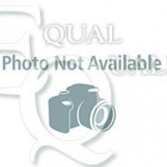 Suport, bara protectie SUZUKI SIDEKICK - EQUAL QUALITY L03504