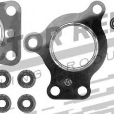 Set montaj, turbocompresor RENAULT LAGUNA II 2.2 dCi - REINZ 04-10085-01 - Turbina