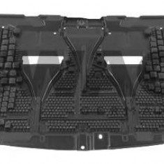 Material amortizare zgomot, nisa motor AUDI A4 Cabriolet 2.4 - SWAG 32 93 3547
