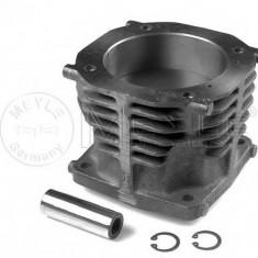 Bucsa cilindru, compresor aer MERCEDES-BENZ NG 1219 - MEYLE 034 013 0001 - Suspensie Pneumatica