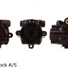 Pompa hidraulica, sistem de directie - ELSTOCK 15-0304 - Pompa servodirectie