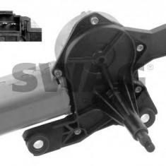 Motor stergator OPEL ZAFIRA A 1.6 16V - SWAG 40 93 3756 - Motoras stergator