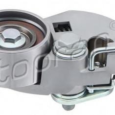 Mecanism tensionare, curea distributie HYUNDAI LAVITA 1.5 CRDi - TOPRAN 820 150 - Intinzator Curea Distributie