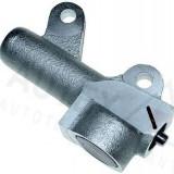 Amortizor vibratii, curea distributie MAZDA 929 Mk III 3.0 - AUTEX 654559