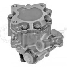 Pompa hidraulica, sistem de directie AUDI A4 limuzina 1.9 TDI - MEYLE 114 631 0007 - Pompa servodirectie
