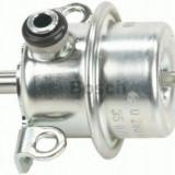 Supapa control, presiune combustibil VOLVO 850 2.3 Turbo R - BOSCH 0 280 160 746