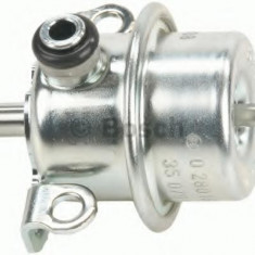 Supapa control, presiune combustibil VOLVO 850 2.3 Turbo R - BOSCH 0 280 160 746 - Regulator presiune auto