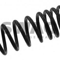 Arc spiral VW PASSAT Variant 1.6 - SWAG 30 93 9756 - Arcuri auto