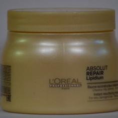 Vand masca par Loreal professionel, 500ml - Masca de par Lóreal Professionnel