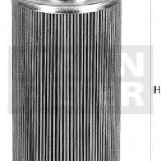 Filtru, sistem hidraulic primar - MANN-FILTER HD 946/2
