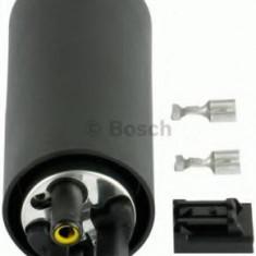 Pompa combustibil - BOSCH 0 580 453 010
