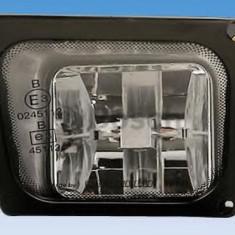 Proiector ceata FIAT TEMPRA 1.8 - BOSCH 0 318 417 013