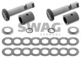 Set reparatie, pivot VW CAROCHA 1200 1.2 - SWAG 32 90 1157