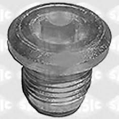 Surub de golire, baia de ulei CITROËN BX 14 E - SASIC 2212112 - Surub Golire Ulei Motor