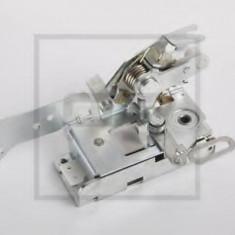 Incuietoare usa - PE Automotive 143.704-00A - Incuietoare interior - exterior