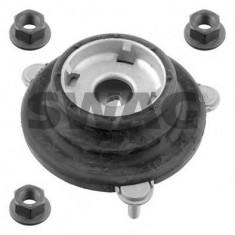 Set reparatie, rulment sarcina amortizor PEUGEOT 508 2.2 HDi - SWAG 62 93 7951
