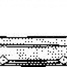 Tampon FORD FIESTA Mk II 1.1 - VAN WEZEL 1836563 - Bara fata