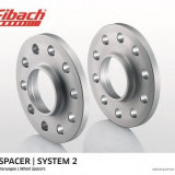 Distantier marire ecartament SMART FORTWO cupe electric drive - EIBACH S90-2-20-017