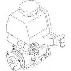 Pompa hidraulica, sistem de directie MERCEDES-BENZ VITO bus 108 D 2.3 - TOPRAN 401 310 - Pompa servodirectie